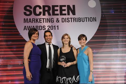 screen_awards_2011_6526